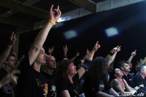 4 ambiance metalgresifest 2016